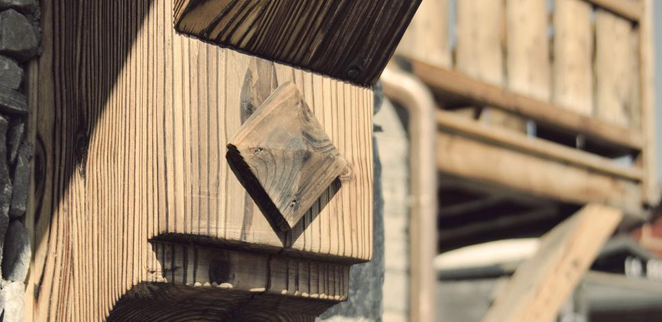 chalets claudet maison bois haute savoie jura doubs constructeur ossature bois. Black Bedroom Furniture Sets. Home Design Ideas