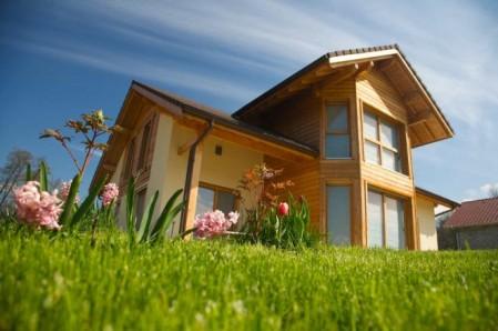votre maison bois en haute savoie dans le doubs ou le jura. Black Bedroom Furniture Sets. Home Design Ideas